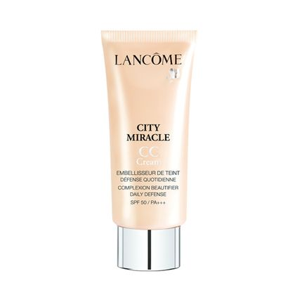 city-miracle-cc-cream-01-lancome-3605533151914