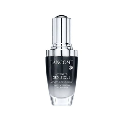 advance-genifique-lancome-3605532978666
