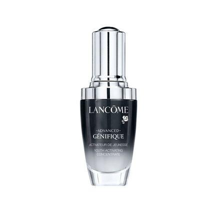 advance-genifique-lancome-3605532978666