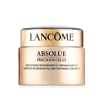 absolue-precious-cells-spf-15-lancome-3605532971179
