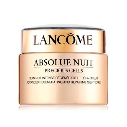 absolue-nuit-precious-cells-lancome-3605532970738