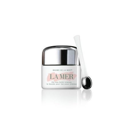 rsz_747930025771-the_eye_balm_intense_05_oz-la_mer