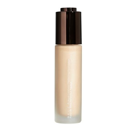 Aqua-Luminous-Perfecting-Foundation---Fair