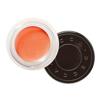 Backlight-Colour-Correcting-Creme---Peach