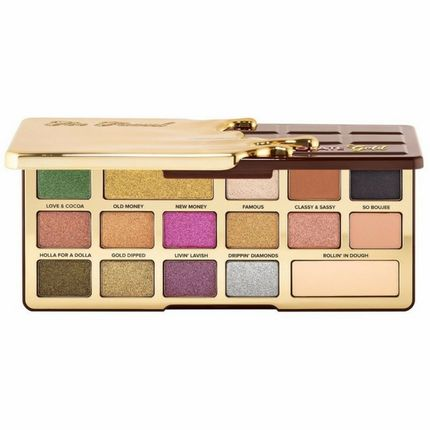 chocolte-gold-palette-too-faced