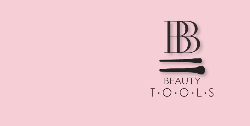 1fdfbd92f Blush-Bar Cosméticos | La belleza comienza en el momento que decides ...