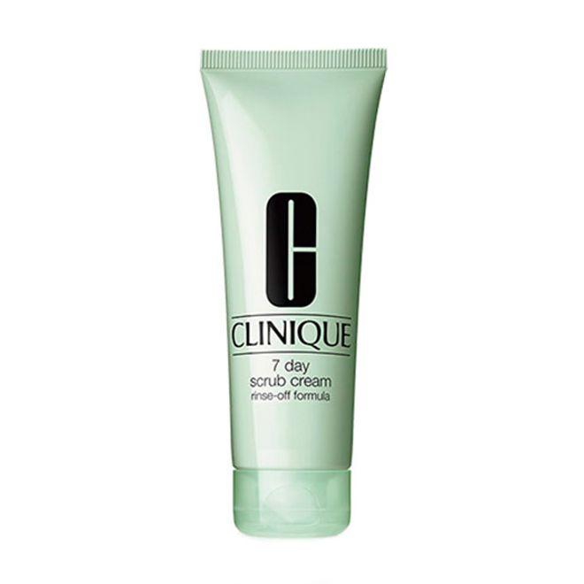 clinique-7-day-scrub-cream-rinse-off-formula-020714045159