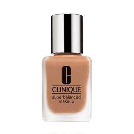clinique-superbalanced-makeup-020714149673-sand