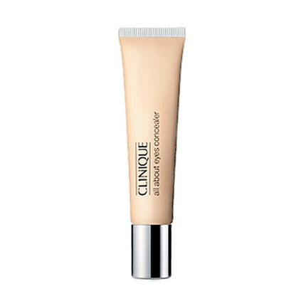 clinique-all-about-eyes-concealer-020714235338-light-neutral