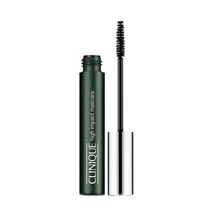 clinique-high-impact-mascara--020714192334