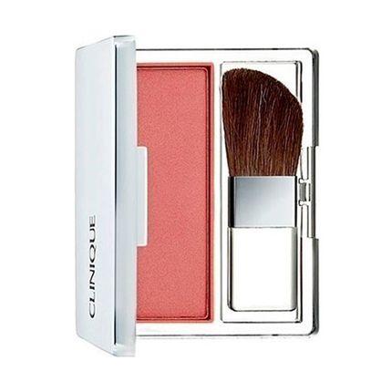 clinique-blushing-blush-powder-blush-020714235826-innocent-peach
