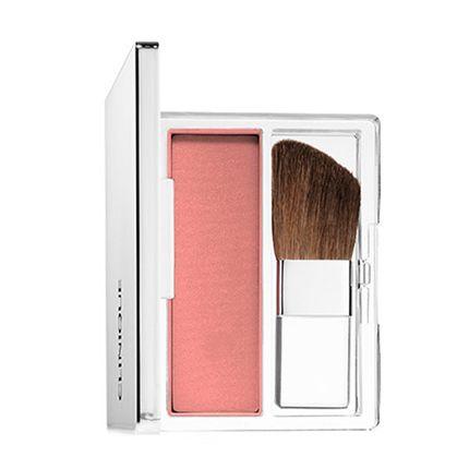 clinique-blushing-blush-powder-blush-020714235871-sunset-glow