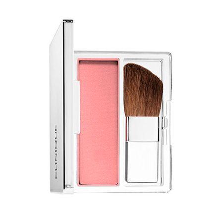 clinique-blushing-blush-powder-blush-020714251055-bashful