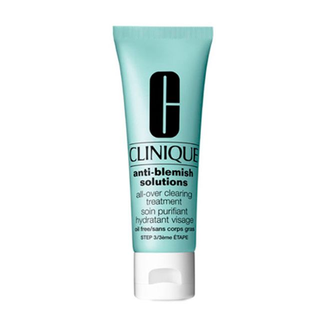 clinique-anti-blemish-solutions-all-over-clearing-treatment-020714291839