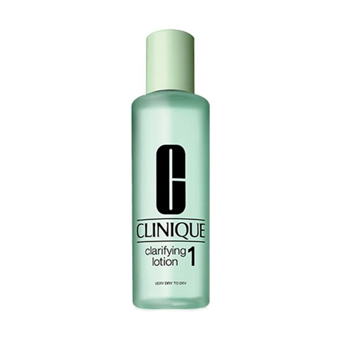 clinique-clarifying-lotion-1--020714462758-clarifying-lotion-1