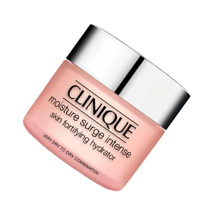 clinique-moisture-surge-intense-skin-fortifying-hydrator--020714492205