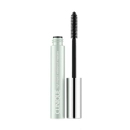 clinique-high-impact-waterproof-mascara--020714494940