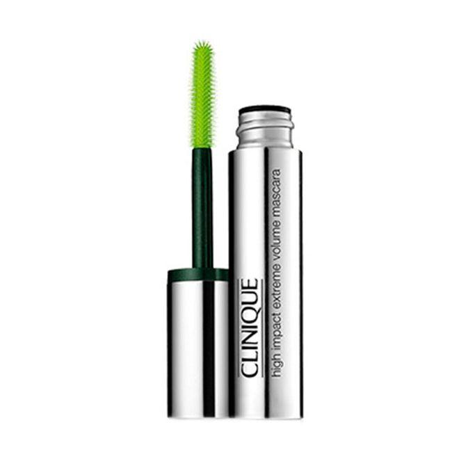 clinique-high-impact-extreme-volume-mascara--020714561468