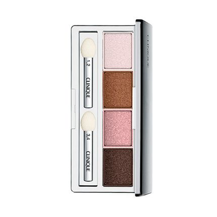 clinique-all-about-shadow-quad-020714587352-pink-chocolate