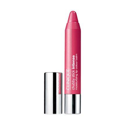 clinique-chubby-stick-intense-moisturizing-lip-colour-balm-020714602079-plushest-punch