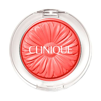 clinique-cheek-pop-020714602000-peach-pop