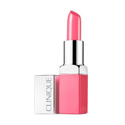 clinique-clinique-pop-lip-colour--primer-020714739348-sweet-pop