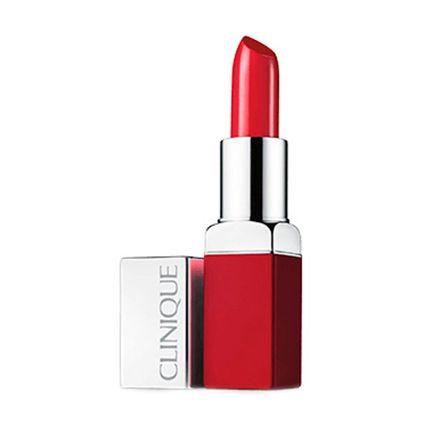 clinique-clinique-pop-lip-colour--primer-020714739331-cherry-pop