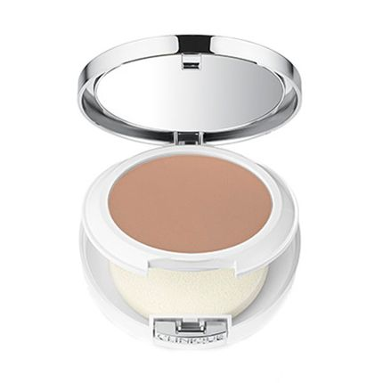 clinique-beyond-perfecting-powder-020714755966-ivory