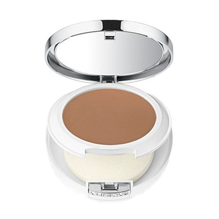 clinique-beyond-perfecting-powder-020714756055-beige-