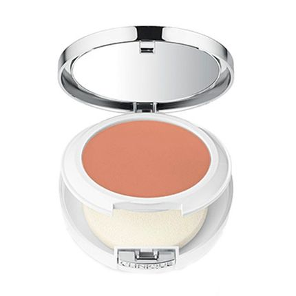clinique-beyond-perfecting-powder-020714755973-cream-chamois