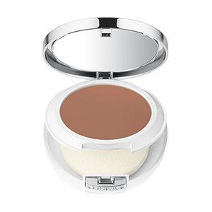 clinique-beyond-perfecting-powder-020714756017-honey