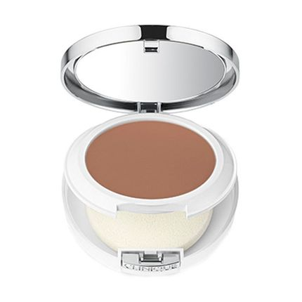 clinique-beyond-perfecting-powder-020714756017-honey