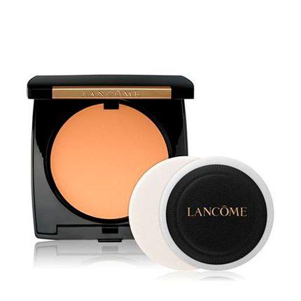 lancome-dual-finish-96018205094--mate-amande-iii