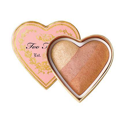 TooFaced-Sweetheart-Perfect-Flush-Blush-Peach-Beach-651986130337