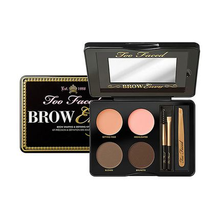 TooFaced-Brow-Envy-Kit-651986160082