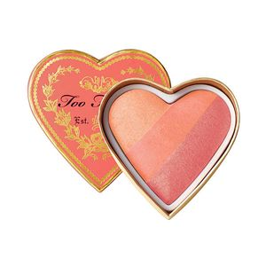 TooFaced-Sweethearts-Perfect-Flush-Blush-Sparkling-Bellini-651986130412