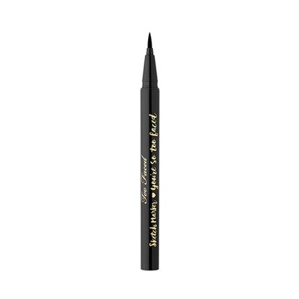 Too-Faced-Sketch-Marker-Liquid-Art-Eyeliner-Black-651986210305