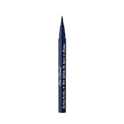 Too-Faced-Sketch-Marker-Liquid-Art-Eyeliner-Deep-Navy-651986210343