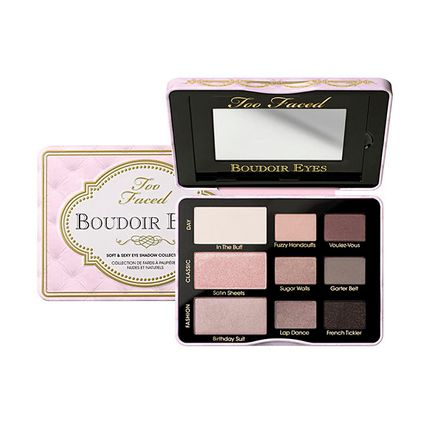 TooFaced-Boudoir-Eye-Palette-651986410118