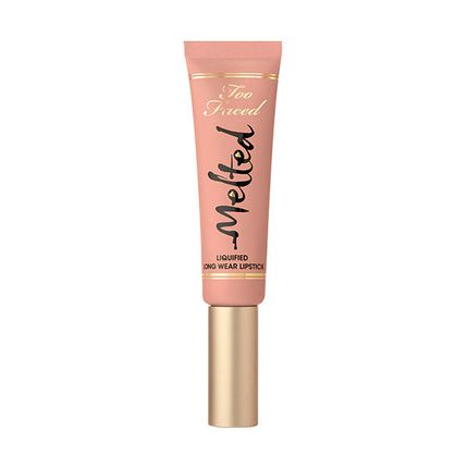 TooFaced-Melted-Nude-651986501571