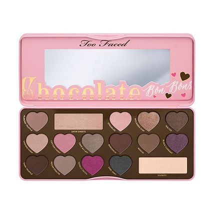 TooFaced-Chocolate-Bon-Bons-Eye-Shadow-Collection-651986410248-1