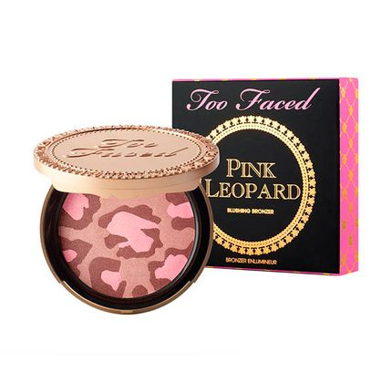 TooFaced-Pink-Leopard-Bronzer-651986701087