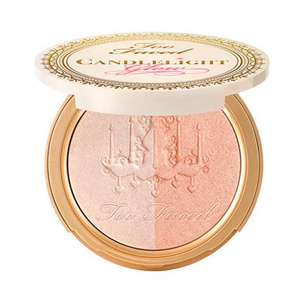 Too-Faced-Candlelight-Glow-Highlighting-Powder-651986701674