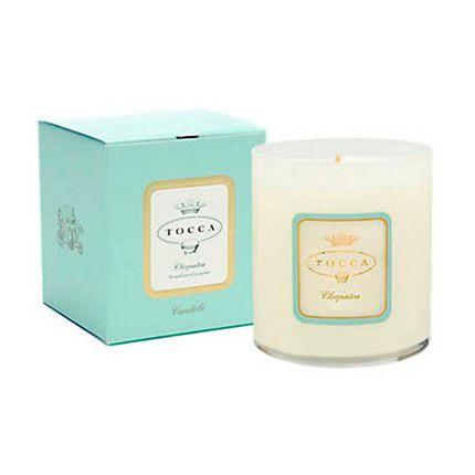 tocca-cleopatra-candela-725490000216