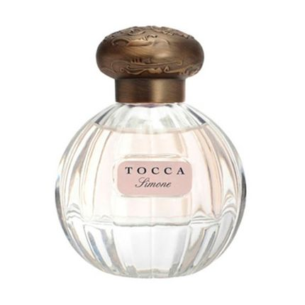 tocca-simone-eau-de-parfum--725490020665