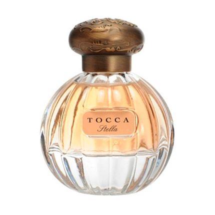 tocca-stella-eau-de-parfum-725490020313
