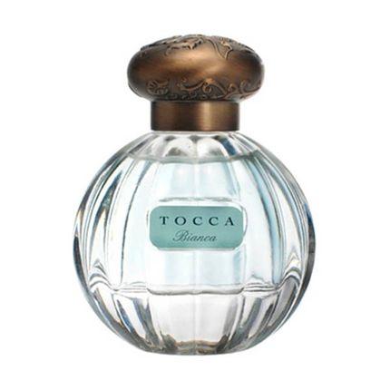 tocca-bianca-eau-de-parfum-725490020511