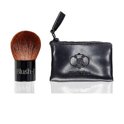 blush-bar-brocha-kabuki-con-estuche-770212741006