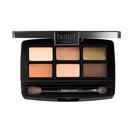 butter-london-shadow-palette-811338022196-natural-charm