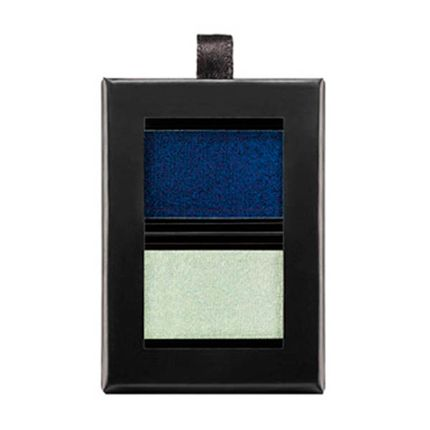 butter-london-shadow-duo--811338022226-moody-blues